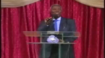 Sure Foundation for the Future by Pastor W.F. Kumuyi..mp4