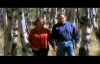Andrew Wommack, The Believers Authority Jan 14, 2013