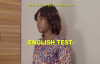 ENGLISH TEST (Mark Angel Comedy) (Episode 218).mp4
