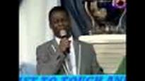 Breaking the Bondage of Debts 2 - Dr D K Olukoya.mp4
