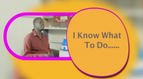 Mr. Know it all. Kansiime Anne. African Comedy.mp4