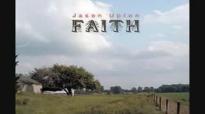 Jason Upton - Just like you - Worship.flv