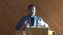 Pastor Boaz Kamran (Hinders in Christian Growth-2).flv