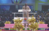 Shiloh 2013  Testimonies - Bishop David Oyedepo 7