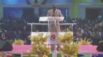 Shiloh 2013  Testimonies - Bishop David Oyedepo 7