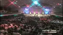 How Much Do You TRUST God pastor Chris Oyakhilome.flv