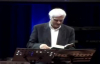 A Robust Christianity Amidst Today's Challenges - Dr Ravi Zacharias.flv