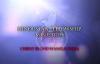 Pastor Winston Joseph -How to Shine Like A Star.flv