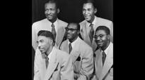Blind Boys Of Alabama - I Shall Not Walk Alone (1).flv