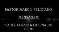 Pastor Marco Feliciano ICAB Foise a Glria de DeusFoise a Glria de Israel