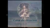 Chuy Olivares - Una iglesia que sabe equilibrar.compressed.mp4