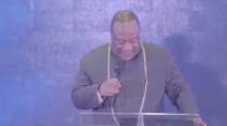i2point1 _ Archbishop Nicholas Duncan-Williams _ Evening Service.mp4