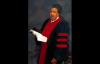I Came To Praise His Name - Rev. Clay Evans.flv