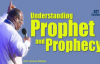 Understanding Prophet and prophecy By Arch. Duncan Williams.mp4