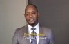 Pastor Alph LUKAU - Spiritual Covering.mp4