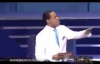 Pastor Chris Oyakhilome 2016 - Walk In Love - Pastor Chris Teaching.flv