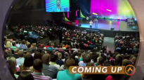 Pastor Steven Furtick _ You Had To Be There Part 1 _ Nov 16, 2015.flv