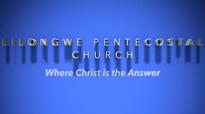 Bishop Dr G Matonga  Our present Help Sunday 26 April 2020.mp4