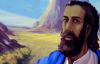 The Book Of Job.-Animated Bible Stories-Old Testament Created by Minister Sammie Ward.mp4