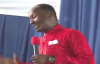 Apostle Johnson Suleman The Place Called Calvary 2of3.compressed.mp4