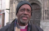 A statement on the Primates Meeting from Presiding Bishop Michael Bruce Curry.mp4