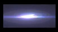 David Ibiyeomie - MARYLAND MIRACLE CRUSADE PT 3