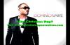 Canton Jones All About the Kingdom Dominionaire Album New.flv