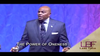2 06 17 The Power of Oneness.mp4