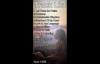 Sandi Patty - A Morning Like This - 1986 - Full Album - Remastered.flv