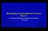 Derek Prince - Breaking Generational Curses.3gp