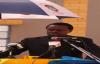 Prof PLO Lumumba Speech at the Rwanda Genocide Commemoration 2014.mp4