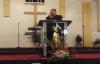 Testimonio del Hno Luis Santiago 1 de corint 2.14.mp4