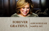 Sandi Patty _ Forever Grateful - The Preview Video.flv