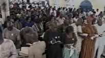 Apostle Johnson Suleman The Character Of The Mighty 1of2.compressed.mp4