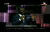 #The Doctrine Of Prayer 3# (Harvest Of Answers Season 5) Dr. Abel Damina.mp4