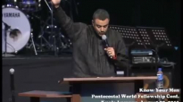 Know Your Men - Bishop Dag Heward-Mills