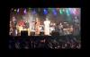 Dans Ton sanctuaire - Gael Music- Live 2005.flv