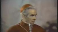 The Sacrament of Confession - Ven Fulton J Sheen.flv
