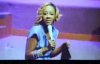 Le'Andria Johnson_Speak Lord (The Color Purple)_ RBC 2015.flv