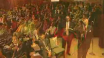 Prophet Manasseh Jordan - God is placing something in YOU - Teaching.flv