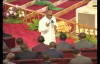 Fulfilment of Destiny and World of Miracle  by Bishop David Oyedepo 2