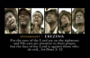 Amara-(Grace)-Nigeria Christian Music Video by The DynaMight 5