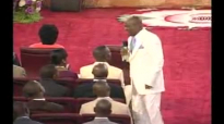 Breaking Generational Curses by Bishop David Oyedepo 2