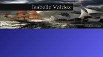 Pelearé_ Isabelle Valdez versión balada.mp4