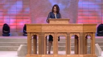 You Are An Answer To A Prayer by Pastor IFEANYI ADEFARASIN (1).mp4