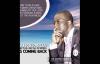 Evil Hands on Innocent Heads - Dr D K Olukoya.mp4