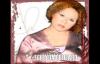 @EGLEYDA BELLIARD - DIOS HARA COSAS GRANDES.mp4