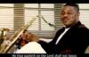 Yinka Ayefele & Evang Bola Are - Yoruba Gospel Praise and Worship Music Latest.mp4