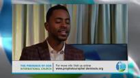 PRESENCE TV CHANNEL PROPHET SURAPHEL DEMISSIE (1).mp4