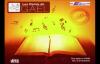 Les Remix De Gael Vol. 2 - Adorons l'éternel (En français ).flv